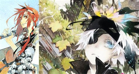 rokka braves of the six flowers vol 3 light novel rokka braves of the six flowers light novel books kristalia serbia s review of rokka braves of the six