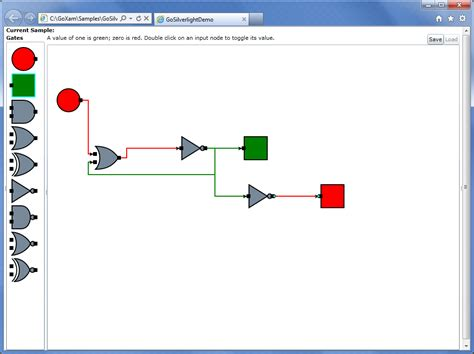 draw logic diagram logic diagram visio wiring diagram schemes