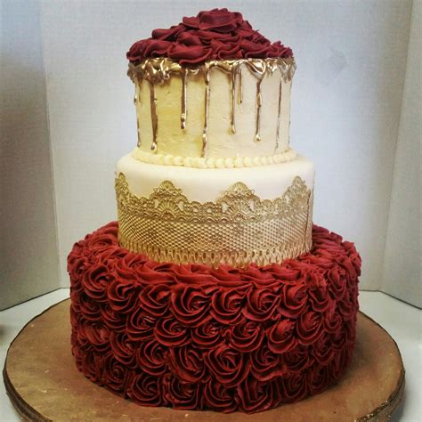 Wedding Fb by Fb Cakes By Msvickie My Cakes Fb Cakes By Msvickie