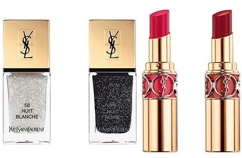 Lipstik Ysl Di Counter cosmepolitan to be a every day