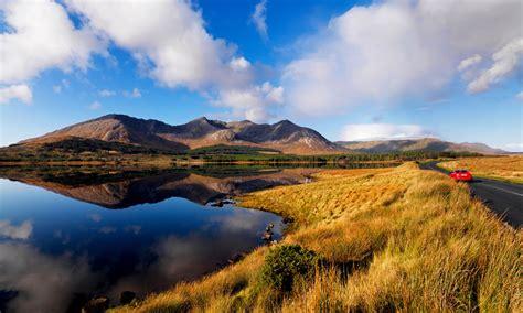Mit Dem Auto Nach Irland by Urlaub Reisen Rundreisen Durch Irland Urlaub Reisen