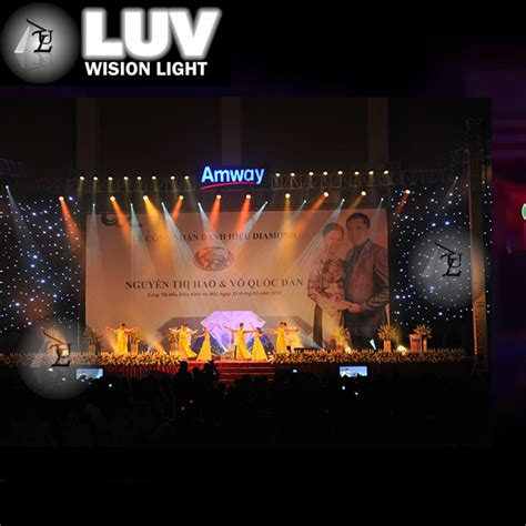 backdrop design price cheap price stage curtains wedding backdrop design buy