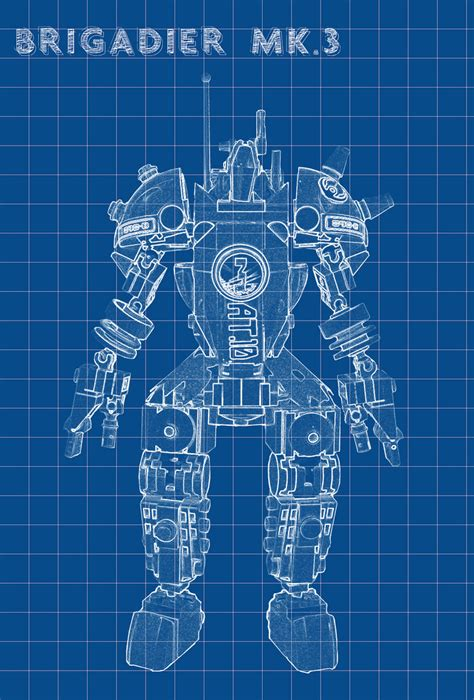 build blueprints the s best photos of blueprint and flickr