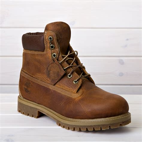 timberland boots timberland 6 inch classic leather boot boots from