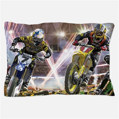 motocross bedding motocross bedding motocross duvet covers pillow cases