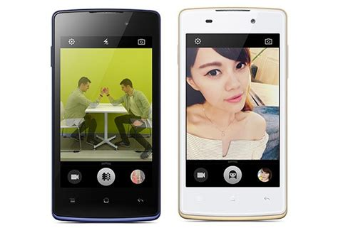 Diary Oppo Yoyo R2001 oppo plus specifications and price