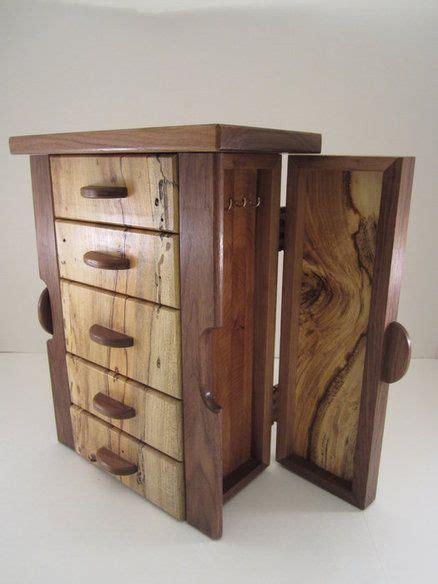 Caisse De Rangement En Bois 772 by Style Jewelry Box Wooden Boxes