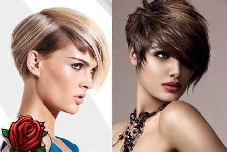 dobe hair styles ak 250 formu zvoliť 250 česy pre kr 225 tke vlasy sk ladyjournal eu