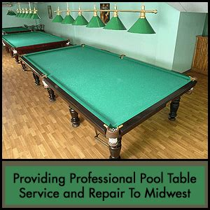 pool table repair mn midwest pool table services plymouth