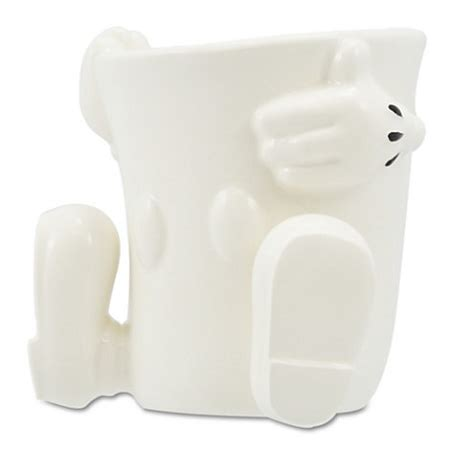 Disney Bathroom Accessories Mickey Mouse Cup Disney Bathroom Accessories