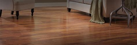 laminate floor install by home depot laminate flooring installation the home depot canada