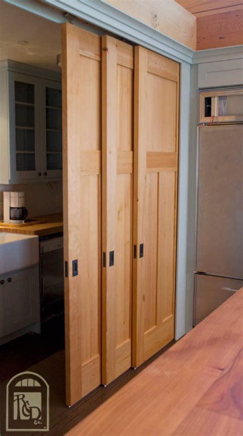 3 Door Closet Track Sliding Closet Doors By Petstrel
