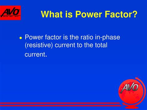 what is the power factor of inductor define power factor what are 28 images power factor power factor and its correction power