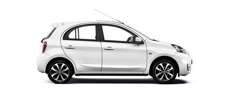 configure your car nissan