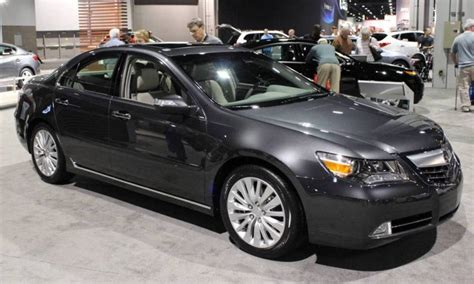 service manual auto repair information 2012 acura rl 2012 acura rl information and photos