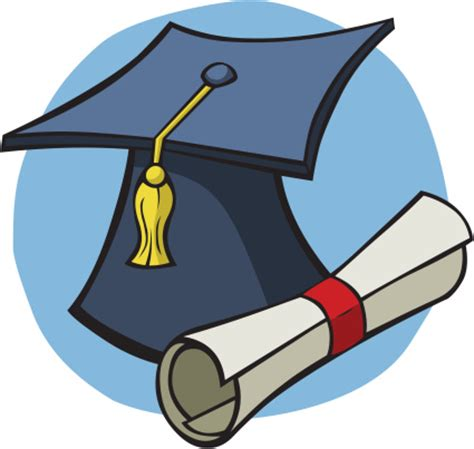 diploma clipart diploma clipart best