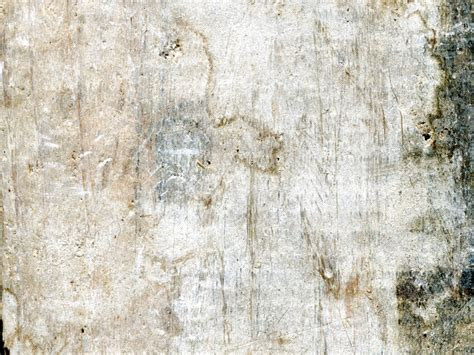 wood pattern overlay photoshop 58 best images about textures on pinterest overlays