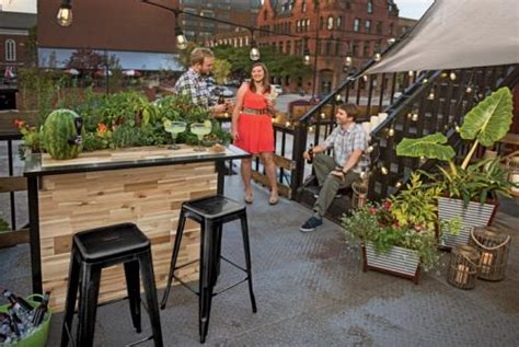 Gardeners Supply Vermont Store Gardener S Supply Wins Award For Plant A Bar Vermont