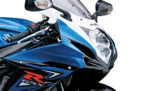 2014 Suzuki Gsxr 600 Review Suzuki Gsx R1000 Price Specs Review Pics Mileage In India