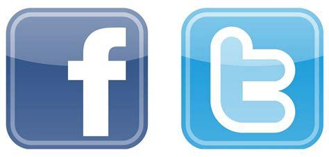 logo clipart imagenes de logo de clipart free to use clip