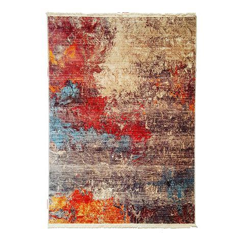 artist rugs kusadasi turkish rug from morelli rugs morellirugs