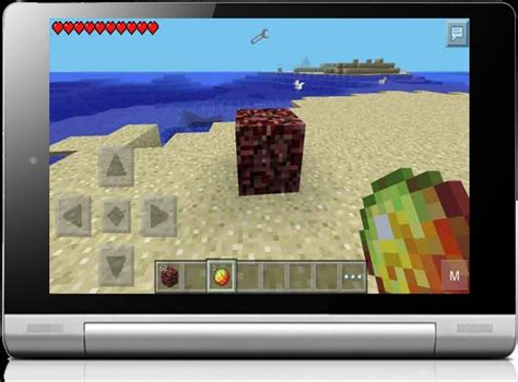 download game minecraft mod apk terbaru game family android guide minecraft mods 2015 online terbaru