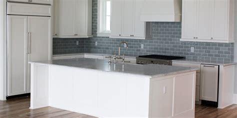 backsplashes florida tile and marble tallahassee tile