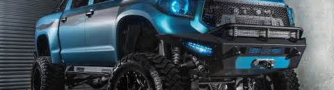 toyota tundra accessories amp parts carid com