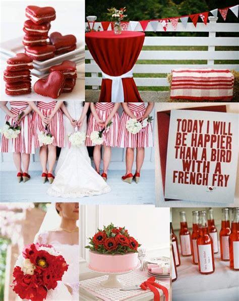 valentines day picnic ideas a valentines wedding celebration wedding stuff ideas