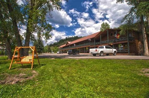 high country lodge updated 2017 prices hotel reviews