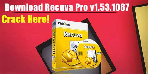 recuva full version free download recuva free download full version with crack makevalley