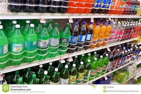 grocery store stock photography cartoondealer 24327584