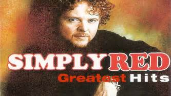 best of simply simply greatest hits best of simply album