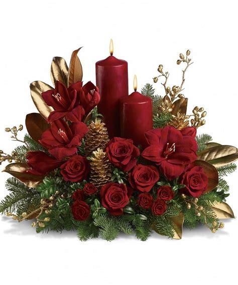 composizioni floreali con candele composizioni floreali idee colorate e profumate per