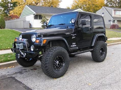 mail jeep lifted jeepusa everything about jeeps page 2