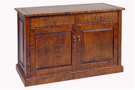 pop up cabinet hardware the best 28 images of pop up cabinet hardware lynch s