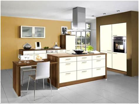 keukens zonder apparatuur keuken zonder apparatuur kopen bestekeuken
