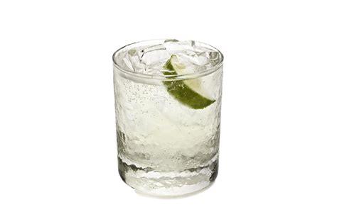 Sabun Mei Yung Cucumber Transparant gin tonic transparent png stickpng
