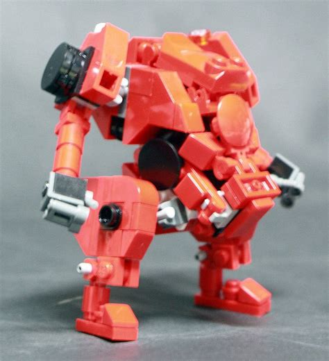 lego hardsuit tutorial 1000 images about lego mech robot hardsuit concepts on