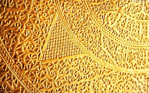 black and gold wallpaper hd pixelstalk net