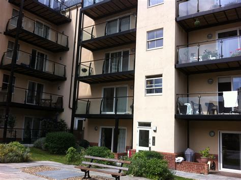 2 bedroom flat to rent in canterbury 2 bed flat to rent flagstaff court canterbury ct1 3ha