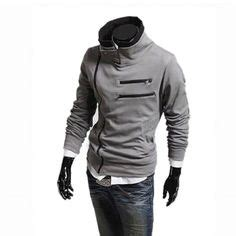 Hoodie Sweater Zipper Assasins Creed Cloth 4 1000 images about clothing on assassins creed