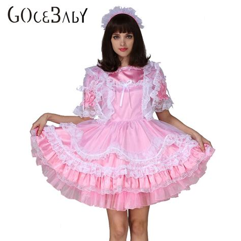 Sissy Dress sissy baby dress promotion shop for promotional sissy baby