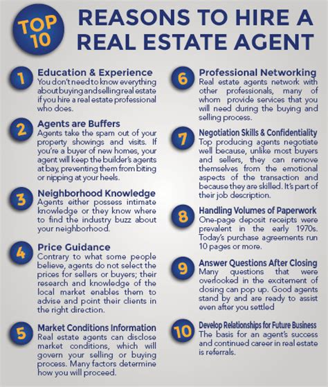 how to be a realtor tips for realtors homesale agent blog