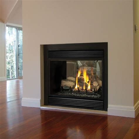 Lopi Fireplaces lopi gas fireplace gas and wood fireplaces