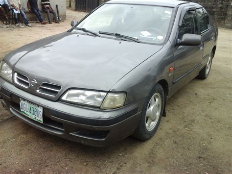 price of nissan primera in nigeria used nissan primera in ph price slash