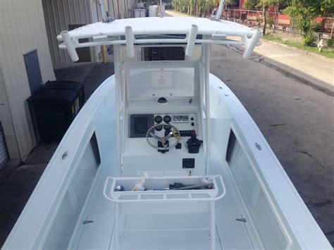 restored mako boats for sale 1993 restored mako 261 b for sale the hull truth
