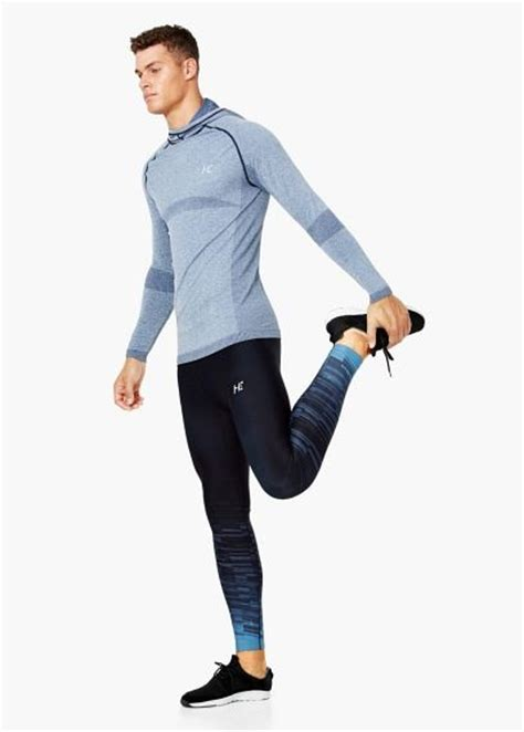 best running clothes for 1000 ideas about mens activewear on s