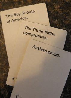 american wedding assless chaps best 25 three fifths compromise ideas on pinterest 8th