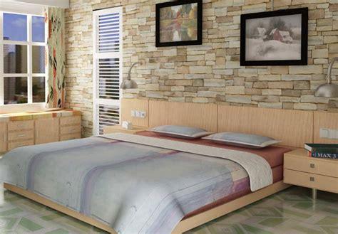 Mobile Home Bedroom Design Ideas 18 Harmonious Mobile Home Bedrooms Kaf Mobile Homes 36918